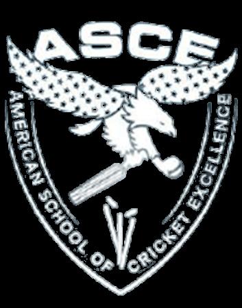 American School of Cricket Excellence