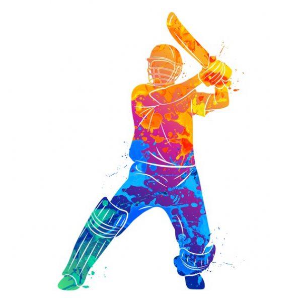 abstract-batsman-playing-cricket-from-splash-watercolors-illustration-paints_291138-130